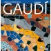 Gaudí Introduction to his architecture
