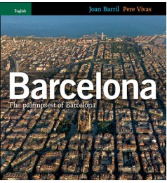 The Palimpsest of Barcelona