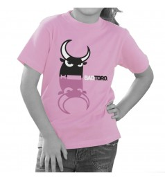 Children's T-Shirt BadToro
