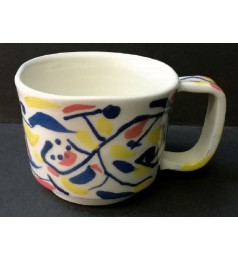 Miro's Cup